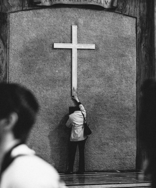 apologetics necessary for faith