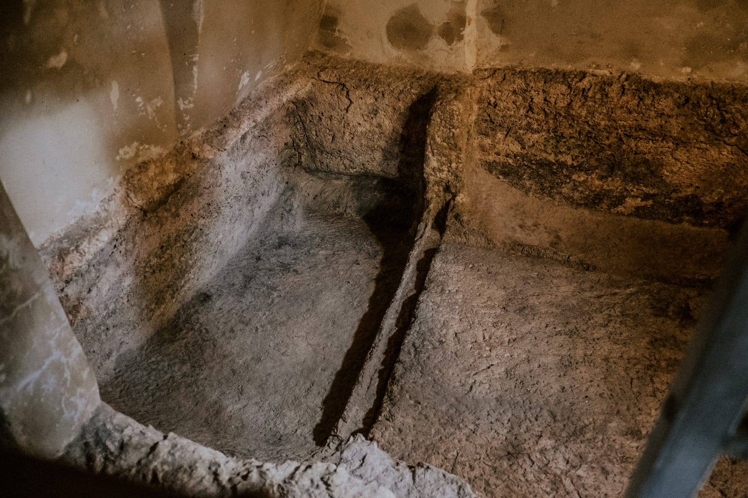 arguments for the empty tomb
