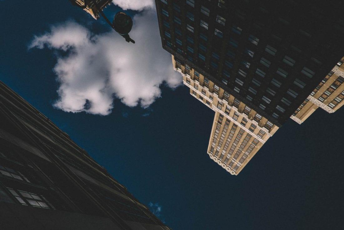 NEW YORK-7633